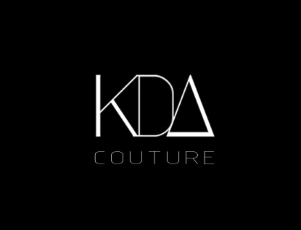 KDA Couture