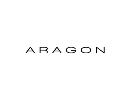 Aragon Couture