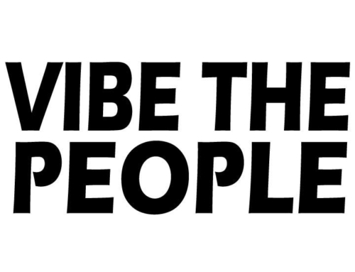 Vibe The People