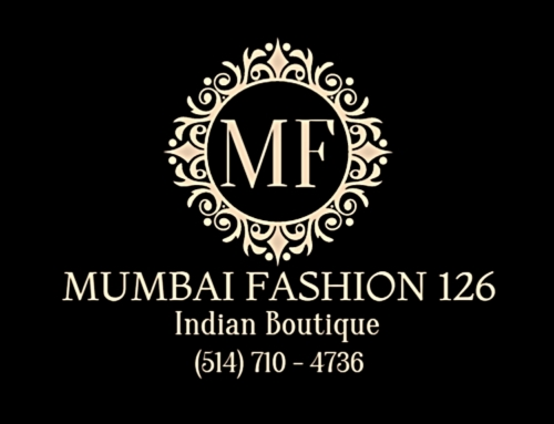 Mumbai Fashion 126