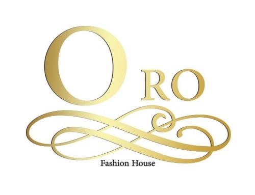 Oro Fashion House