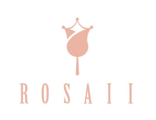 Rosaii