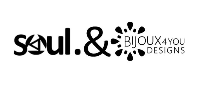 Soul & Bijoux4You Designs